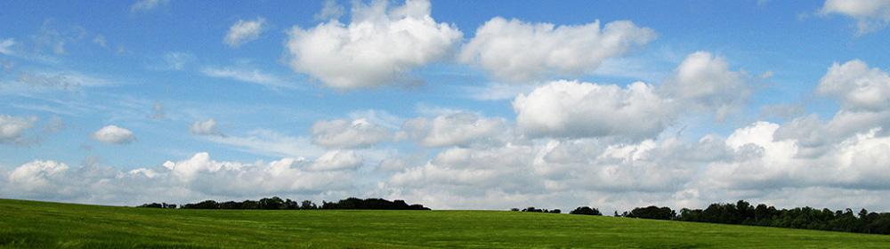 Rådgjeving landskap